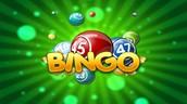 O'Buckingham Lucky Bingo - Rescheduled for 3/20!