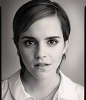 Sam - Emma Watson