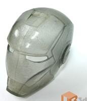 鋼鐵人-頭盔