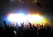 Big Summer Concert!