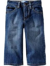 Do your children have jeans or pants that don't fit?