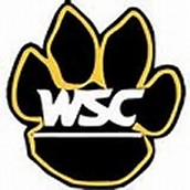 8th Grade College Visit at WSC