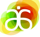 New to Arbonne?