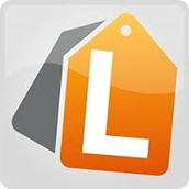Si quieres conocer más de Linio y sus servicios mira el siguiente Link