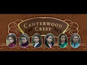 CantwerWood Crest 5 Girls