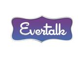 The Digital Afterlife by Evertalk