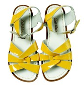 SALTWATER SANDALS YOUTH