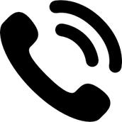 Chore Bot contact info