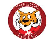 Sheldon Elementary