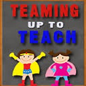 Co- teaching