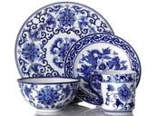 ceramica cinese1