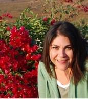 Lorena Munoz