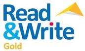 Read & Write