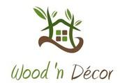 Laminates, Veneers, Wooden Flooring, Wallpapers, Ply, Board and more . . .