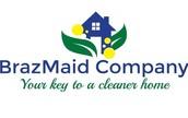 BrazMaid Company