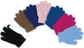 OES Health Room Needs Winter Gloves