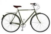 Bike. Just want a bike? here you go!