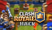 Understanding the Difficulty Level of Clash Royale