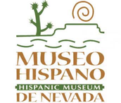 Hispanic Museum of Nevada: Diversity of Latinos in the U.S. and Examples of their Artistry