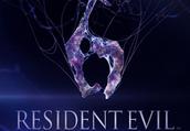 Bio of Resident Evil 6