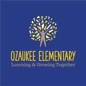 Contact Ozaukee Elementary School