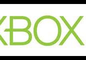 Y logo Xbox 360