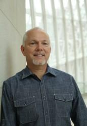 Dennis Windsor - Chief Networking Officer of Nerium International