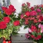 Knightdale Florist