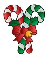 December 7-11