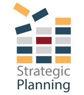 Strategic Planning Steering Committee