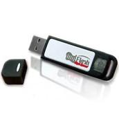 Storage Device: USB stick