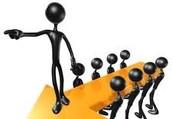 Teamwork, Motivation, and Leadership