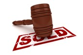 Underclassmen Auctionees