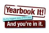 Yearbook and Sports Highlight Book
