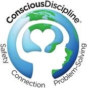 CONSCIOUS DISCIPLINE - GOAL IS REPEATED