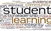Learning for All through Professional Learning - The Three Big Ideas Guiding PLCs