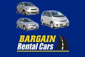 Car Hire Auckland