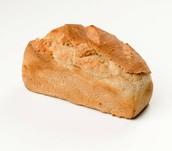 Tot això serà per a fer pa durant el dia 2!