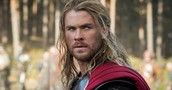 Thorin Oakenshield (Protagonist) (Played by: Chris Hemsworth)