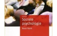 Sociale psychologie / Roos Vonk