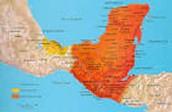 Mayan Location