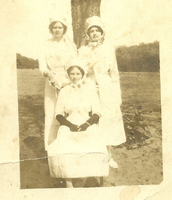 Burton Sisters