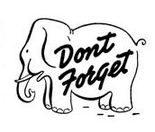 Friendly Reminder :)