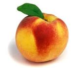 -peaches-