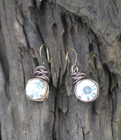 Amy Louise Jewelry
