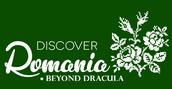 Romania - Discover Romania