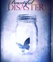 trilogia de beautiful disaster
