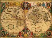 World Lit-Comp ( Focus on Antiquity)