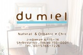 Organic salon in Harajuku is searching for a good stylist!!!