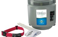 PIF-300 Wireless Dog Fence by Petsafe